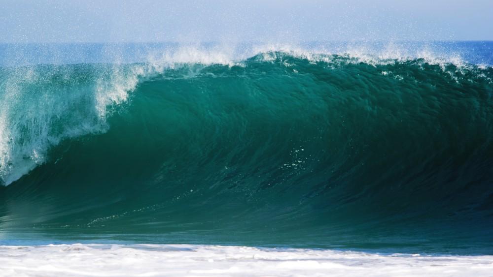Tipps von Waterman Jamie Mitchell – Paddle Boards und große Wellen
