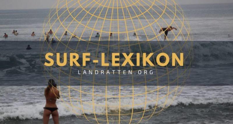 surf-lexikon