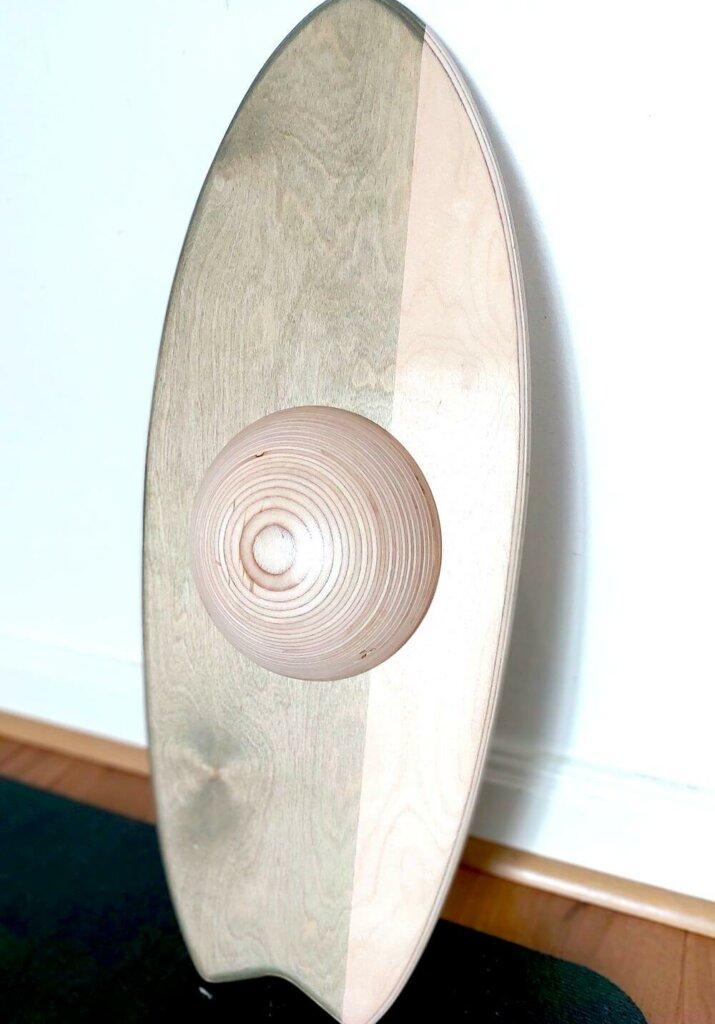 Bredder Bobble 360 Grad Balance für Kinder